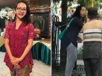 video-viral-putri-sri-sultan-hamengku-buwono-x-naik-becak-terciduk-bawa-ayam-goreng.jpg