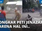 video-viral-warga-di-situbondo-hancurkan-peti-jenazah-covid-19.jpg