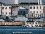 viral-di-medsos-tiga-drone-heli-tempur-china-parkir-di-dermaga-pelabuhan-shanghai.jpg