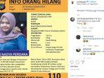 viral-informasi-orang-hilang-di-instagram-polda-jogja-korban-hilang-ikut-berkomentar.jpg