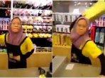 viral-video-kasir-lempar-emak-emak-pakai-papan-emosi-berat-gara-gara-pembeli-tak-mau-antre.jpg
