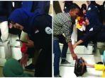 viral-video-mahasiswa-suruh-minum-ludah-dan-jalan-jongkok-saat-naik-tangga-saat-ospek.jpg