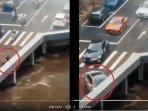 viral-video-mobil-dan-motor-secara-tiba-tiba-menghilang-di-sebuah-jembatan-bikin-heboh-netizen.jpg