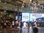virzha-meriahkan-undian-sparkling-mall-prize-hartono-mall-yogyakarta.jpg