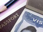 visa-passport_20170422_132744.jpg