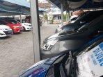 wacana-relaksasi-pajak-kendaraan-mobil-akan-pengaruhi-penjualan-mobil-bekas-di-diy.jpg
