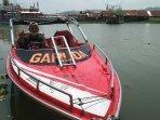 wahana-speed-boat-lengkapi-objek-wisata-rawa-jombor-klaten-segini-tarifnya.jpg