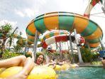 wahana-wisata-petualangan-air-jogja-bay-waterpark-menawarkan-segudang-promo.jpg