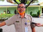 wakil-ketua-sekretariat-gugus-tugas-penanganan-covid-19-di-diy-biwara-yuswantana-3.jpg