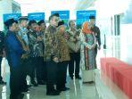 wakil-presiden-republik-indonesia-maruf-amin-meninjau-progres-pembangunan.jpg