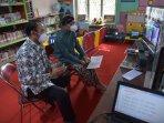 wakili-di-yogyakarta-perpustakaan-banyurejo-ikut-lomba-tingkat-nasional.jpg