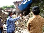 wali-kota-magelang-minta-penanganan-terhadap-korban-bencana-alam-lebih-responsif.jpg