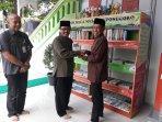 wali-kota-yogya-resmikan-pojok-baca-di-masjid-diponegoro.jpg