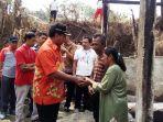 walikota-magelang-beri-bantuan-ke-korban-kebakaran_20170922_225513.jpg