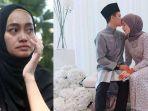 wanita-malaysia_20180305_090930.jpg