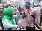 wanita-mengaku-istri-jaksa-memarahi-polisi.jpg