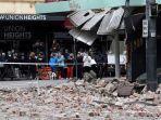 warga-di-pusat-perbelanjaan-populer-chappel-street-di-melbourne-akibat-gempa-59-sr.jpg