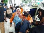 warga-dusun-babadan-1-desa-paten-kecamatan-dukun-kabupaten-magelang-kembali-mengungsi.jpg