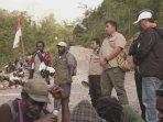 warga-tembagapura-mengungsi-karena-tak-nyaman-ancaman-kkb-papua.jpg