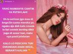 warganet-kritik-tulisan-lucinta-luna-tentang-standar-kecantikan-indonesia-harus-putih.jpg
