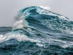 waspadai-gelombang-tinggi-laut-selatan-yogyakarta-capai-4-meter-sepekan-ini.jpg