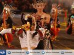 wayang-jogja-night-carnival-2016_2_20171005_193515.jpg