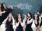 weeekly-girlband-k-pop-baru-yang-menang-best-new-female-artist-mama-2020.jpg