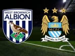 west-brom-vs-manchester-city-live-streaming_20171028_074413.jpg