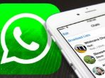 whatsapp-chat_20180816_065211.jpg