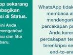 whatsapp-tiba-tiba-muncul-di-status-pengguna-kirim-pesan-soal-komitmen.jpg