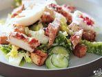 willgoz-kitchen-resep-caesar-salad.jpg