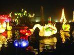 wisata-malam-murah-nikmati-suasana-yogyakarta-penuh-kenangan.jpg
