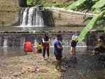 wisata-pinggir-sungai-bromonilan-menikmati-keindahan-alam-di-bawah-rerimbunan-bambu.jpg