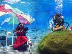 wisata-snorkling-instagramable-di-di-yogyakarta-dan-sekitarnya.jpg
