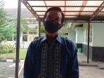 wisatawan-serbu-di-yogyakarta-tiap-akhir-pekan-ini-respon-sri-sultan.jpg