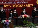 wisuda-uajy-periode-ii-tahun-akademik-20202021.jpg