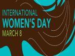 womens-day_20180308_090255.jpg
