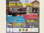 workshop-bikin-video-pakai-smartphone-bareng-teguh-sudarisman_20180206_220913.jpg