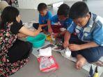 workshop-influenza-di-taman-budaya-yogyakarta_20180330_181926.jpg