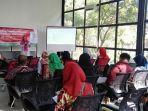workshop-janabadra.jpg