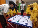 workshop-robotik-yang-dilaksanakan-oleh-taman-pintar-yogyakarta.jpg