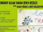 workshop-sulam-tangan-by-seven-needles_20180111_091949.jpg