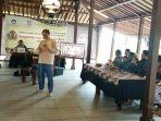 world-heritage-camp-indonesia-whci_20180908_174019.jpg