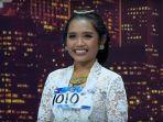 woro-mustiko-kontestan-indonesian-idol-2021-kenalkan-seni-tradisional.jpg