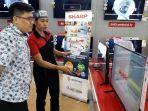 wujud-terimakasih-pada-pelanggan-sharpgelar-promosi-arigato-indonesia.jpg