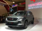 wuling-motors-kembali-menjajakan-model-baru-untuk-indonesia_20180802_152542.jpg