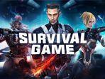 xiaomi-rilis-game-royale-battle-mirip-pubg-dan-fornite-ini-informasi-link-downloadnya.jpg