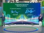 xl-axiata-suryacipta-swadayagelar-jaringan-fiber-optik-dan-solusi-bisnis-di-karawang.jpg