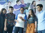 xl-future-leaders-kenalkan-perkembangan-ekonomi-digital-pada-mahasiswa.jpg