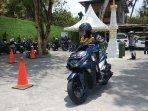 yamaha-indonesia-gelar-edukasi-safety-riding-dan-power-weight-ratio.jpg